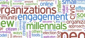 Millennials Will Determine the Future of Companies