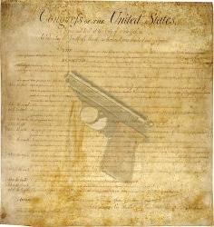 Gun Mailing Lists