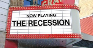 What Business Owners Must Know About Marketing In Today's Recession
