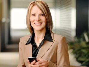 Affluent Women Mailing Lists