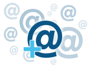 email-append