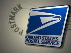 Keep Mailing Lists Clean to Combat Possible Postage Rate Increases