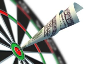 How to Find the Target Market for Your Niche